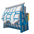 Disc Thickener For Paper Making