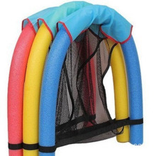 EPE foam swimming pool noodles