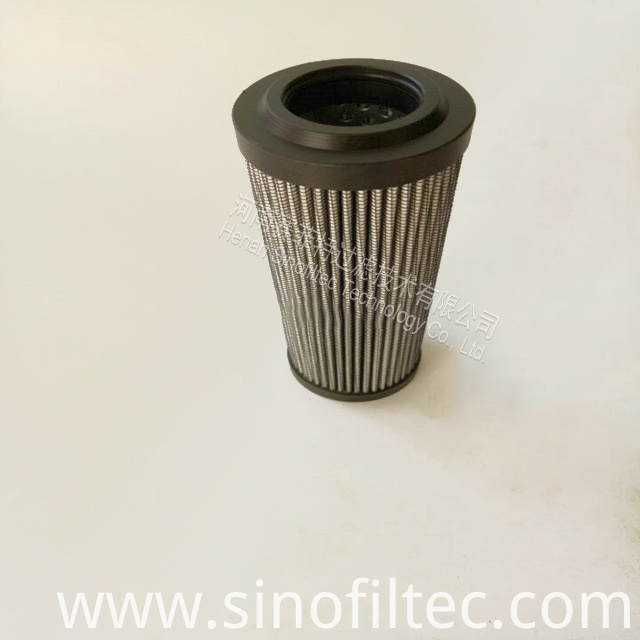 R928022276-Rexroth-Filter-Element-2-0130h10xl-a00