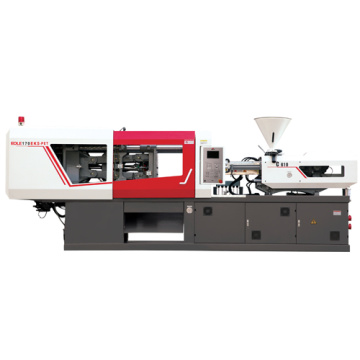 Small pet injection molding machine price