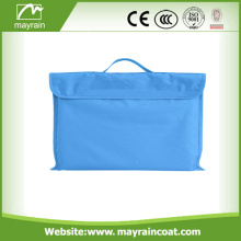 Colorful Cheap Logo Branded Safety Bags