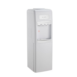 New Energy Saving  Pipeline Water Cooler