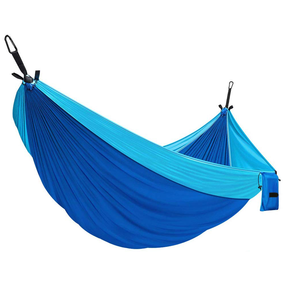 Hammocks With Tree Straps