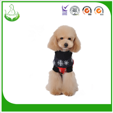 Top Selling Lovely Christmas Dog Sweater
