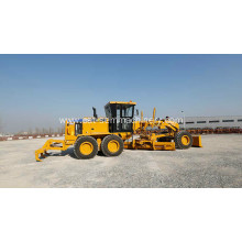 Factory Price Best Quality Cat 210/220hp Motor Grader