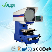 300mm Digital Vertical Profile Projector low price