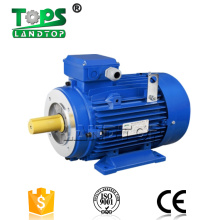 30HP 3 Phase Electric Motor For Sale