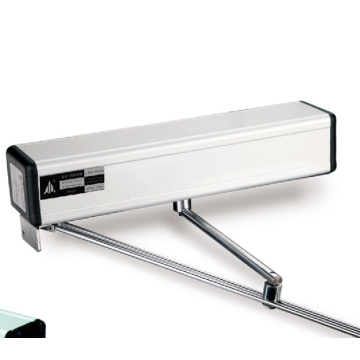 High quality gate swing door opener automatic