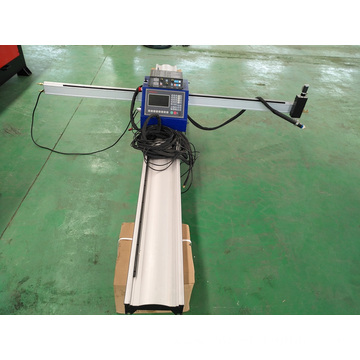Low price cnc portable plasma cutter