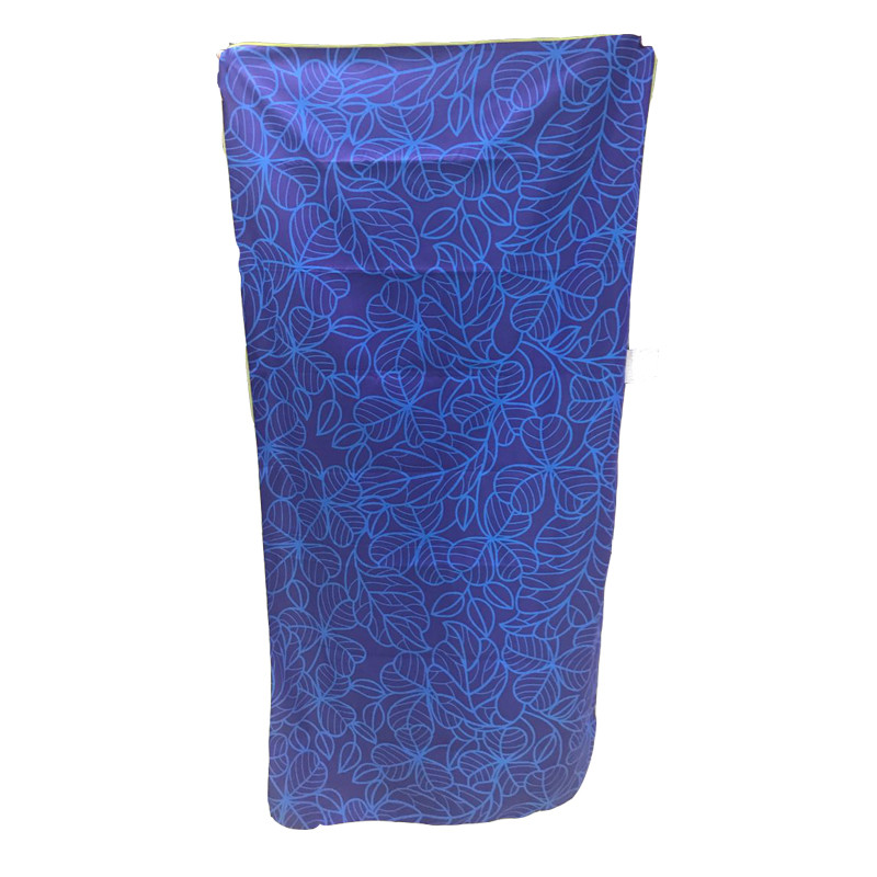 Custom Printed Beach Towel Wholesale