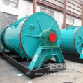 Wide Use Cement Vibrating Ball Mill For Sale
