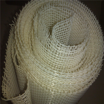 Polyester Cylinder Mould  Wire