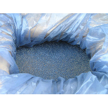 High Pure Ferro Calcium Silicon
