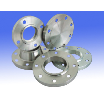 "Supply for China Class 150 Slip-On Flange, Class 150 Welding Neck Flange Manufacturer 4"" slip-on flange /Q235 flange export to Eritrea Supplier"