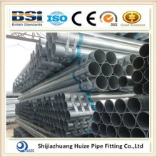 304 stainless steel tubing