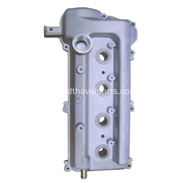 Cylinder Head Cover 1003530-EG01 For Great Wall