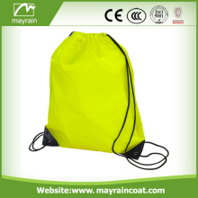 Most Popular Best Selling Drawstring Safety Bags