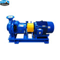 ANSI/ASTM Centrifugal Caustic Soda Circulating Chemical Pump