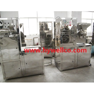 Best Sell and Low Price Grinding Machine