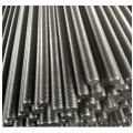 astm a193 grade b16 threaded rod and bar