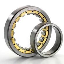 Thrust cylindrical roller bearing (81203 TN)