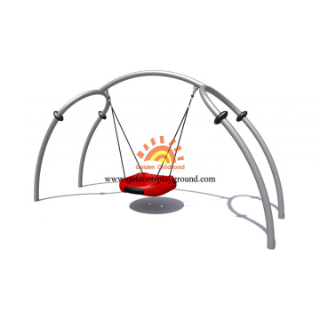 Playground Swing Equipment Accessories Sets