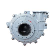 4/3D-AH horizontal slurry pumps