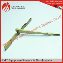 43077105 Universal AI parts cutter