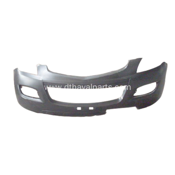Front Bumper For Great Wall Haval H5