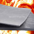 Silica Thermal Insulation Aerogels Felt For Liquefied Gases