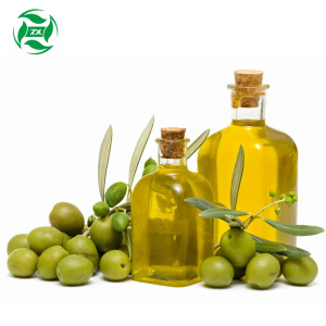 Reliable Supplier for Safflower Oil Base Oil 100% pure natural sunflower oil olive oil export to Spain Suppliers