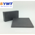Polished Mo1 pure molybdenum plate