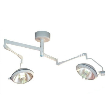 Medical equipment operating room light