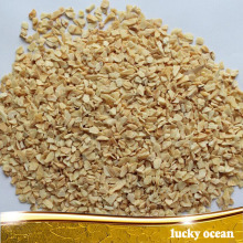 hot sale dry garlic granule