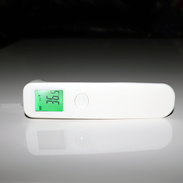 Hotselling Baby Stirnthermometer