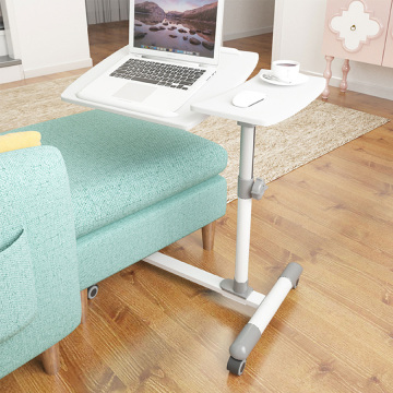 Movable Bed Care Desk