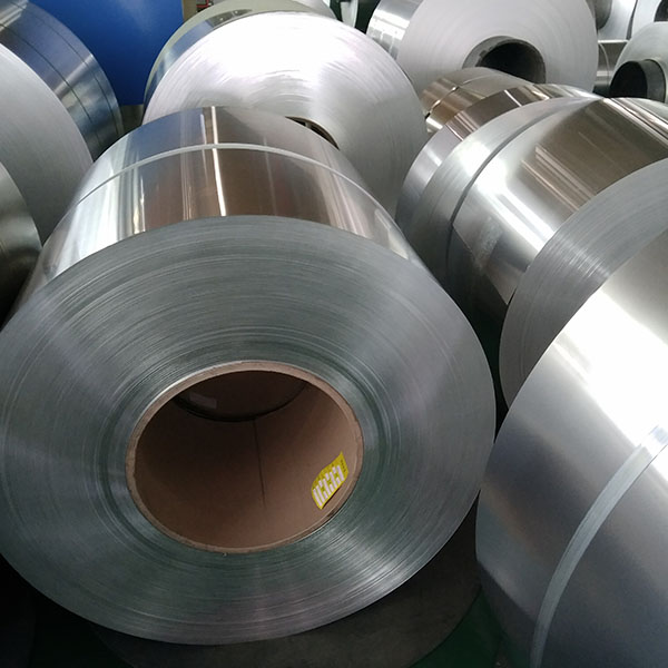 8011 aluminium foil price per ton for lids