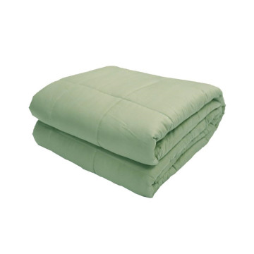 48X72'' 60X80'' 15lb 20lb weighted blanket