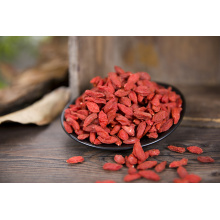 Low Pesticides Goji Berries--350grain