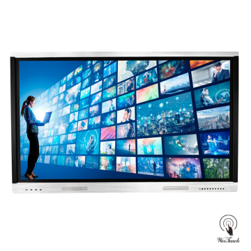 70 Inches Dual-System Infra-Red Panel