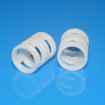 I-High Precision Zirconia Sensor Ceramics For Automation