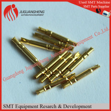 Samsung SM 8MM Feeder Needle Gold Color