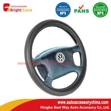 Hot sale for China Manufacturer of Wood Grain Steering Wheel Covers,Steering Wheel Cover Repair,Premium Steering Wheel Covers,Classic Car Steering Wheel Covers Smooth Grip Steering Wheel Cover Universal Fit export to Somalia Manufacturer