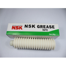 SMT Lubricants NSK NFE 80G Grease