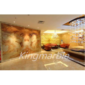 China Professional Supplier for Uv Pvc Marble Wall Panel fireproof marble pvc ceiling panel export to Djibouti Supplier