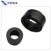Good price for Ceramic bearing and shaft sleeve