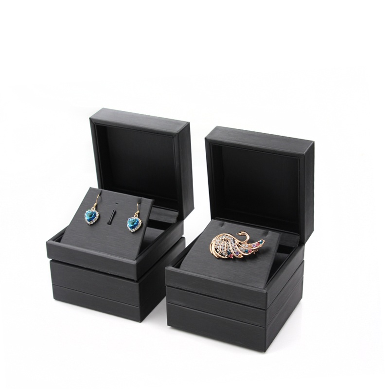 pu_jewelry_box (5)