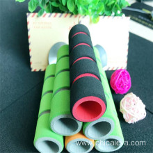 Comfortable Rubber Foam Sponge Bike Handle