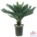 New design product artificial potted plants for deco