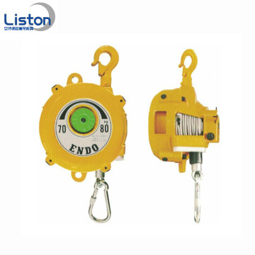 22-30kg Weighing Spring balancer hanging tools
